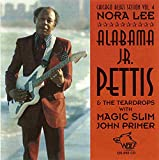 Chicago Blues Session, Vol. 4: Nora Lee