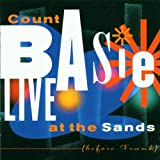 「Live at the Sands」のサムネイル画像