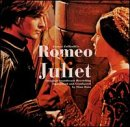Romeo & Juliet [Silva Screen 1998]