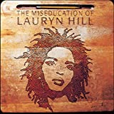 「The Miseducation of Lauryn Hill」のサムネイル画像