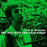 Boy With The Arab Strap / Belle & Sebastian (1998)