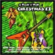 A Rock'N'Roll Christmas, Vol. 2
