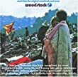 Woodstock: Music from the Original Soundtrack and More