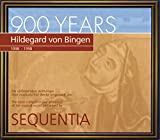 900 Years - Hildegard von Bingen / Sequentia