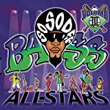 So So Def Bass All-Stars Vol.3