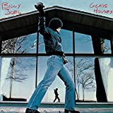 Glass Houses/グラス・ハウス / Billy Joel (1980)