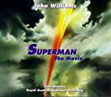 Superman: The Movie (1998 Re-recording)