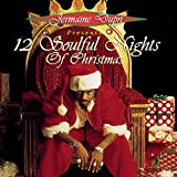 Jermaine Dupri Presents: 12 Soulful Nights Christmas