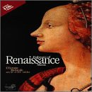 Pathways of Renaissance Music