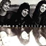 Wilson Phillips_Shadows & Light