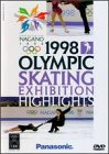1998 Olympic Skating Exhibition Highlights [DVD] [Import]