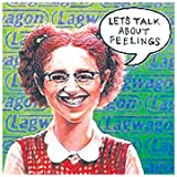 Let's Talk About Feelings / Lagwagon (1998)