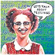 Let's Talk About Feelings: Lagwagon
