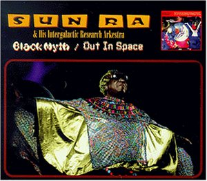 Black Myth / Out in Space