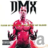 Flesh of My Flesh, Blood of My Blood / DMX (1998)
