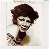 永遠の詩/THE BEST OF MINNIE RIPERTON