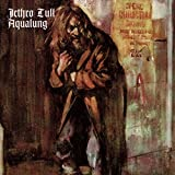 Aqualung [Bonus Tracks] [FROM UK] [IMPORT]