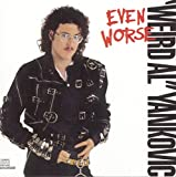 Even Worse [from US] [Import]