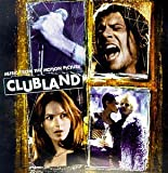 Clubland [Soundtrack]