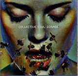 album art by Collective Soul