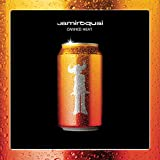CANNED HEAT / Jamiroquai (1999)