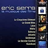 La Music des Films