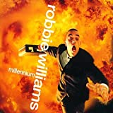 Millennium / Robbie Williams (1999)