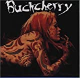 Buckcherry / Buckcherry (1999)