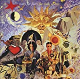 The Seeds of Love [UK Bonus Tracks]