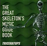 「THE GREAT SKELETON'S MUSIC GUIDE BOOK」のサムネイル画像