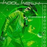 black elvis lost in space / Kool Keith (1999)