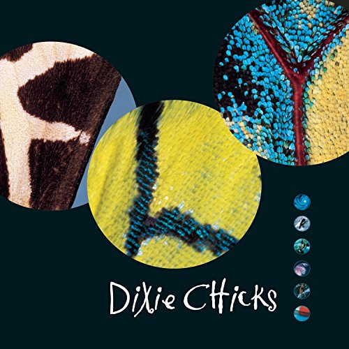 Fly / Dixie Chicks