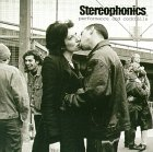 Performance and  Cocktails / Stereophonics (1999)