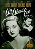 「All About Eve」のサムネイル画像