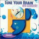 Tune Your Brain With Tchaikovsky: Cleanse