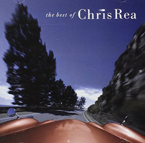 Best of Chris Rea