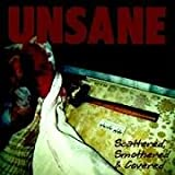 Scattered, Smothered &amp; Covered / UNSANE (1995)