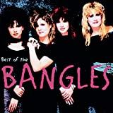 The Best of / The Bangles