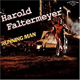 Faltermeyer - The Running Man Original Soundtrack