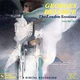 The London Sessions, Vol. 2