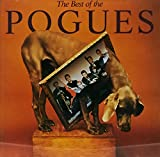The Best of The Pogues / The Pogues (1991)