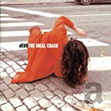 The Ideal Crash / dEUS (1999)