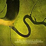 Serpent's Egg