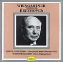 Felix Weingartner Conducts Beethoven [FROM US] [IMPORT]