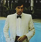 Another Time, Another Place / Bryan Ferry (1974)