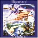 Pendragon/The World