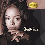 Amazon - 音楽 - Ultimate Collection: The Best of Shanice