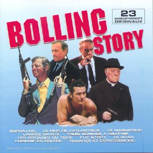 Bolling Story