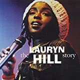「Lauryn Hill Story/The Unauthorised CD Biography」のサムネイル画像