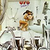 Force It / UFO (1975)